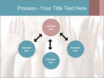 0000080626 PowerPoint Templates - Slide 91
