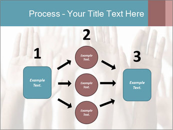 0000080626 PowerPoint Templates - Slide 92