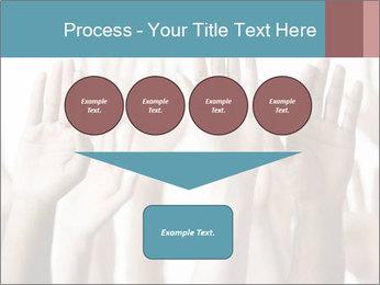 0000080626 PowerPoint Templates - Slide 93