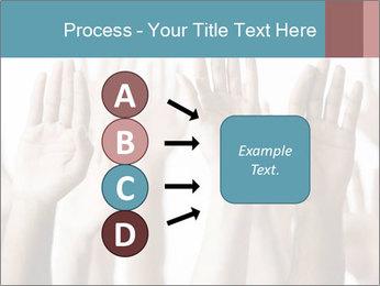 0000080626 PowerPoint Templates - Slide 94
