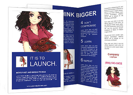 0000080627 Brochure Template