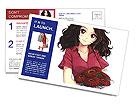 0000080627 Postcard Template
