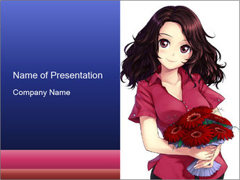 0000080627 PowerPoint Template