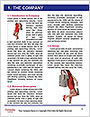 0000080627 Word Template - Page 3