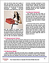 0000080627 Word Template - Page 4