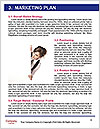 0000080627 Word Template - Page 8