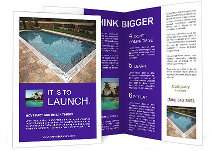 0000080628 Brochure Template