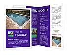 0000080628 Brochure Templates