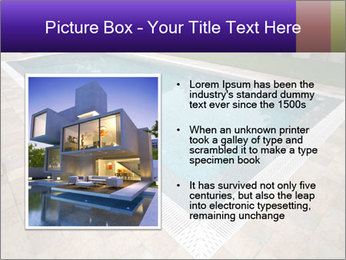 0000080628 PowerPoint Template - Slide 13