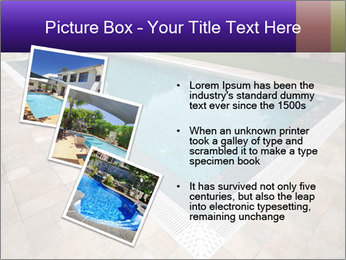 0000080628 PowerPoint Template - Slide 17