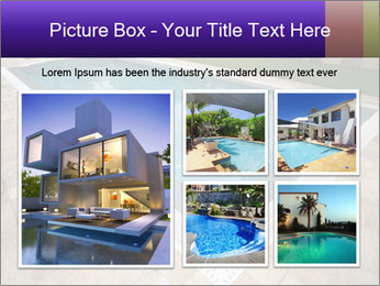 0000080628 PowerPoint Template - Slide 19