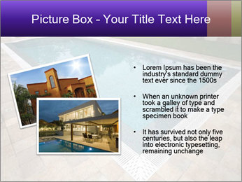 0000080628 PowerPoint Template - Slide 20