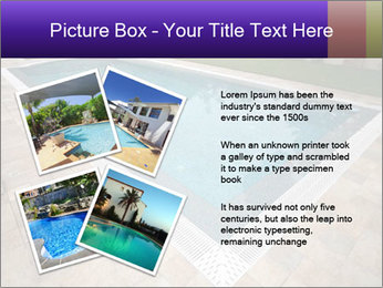 0000080628 PowerPoint Template - Slide 23