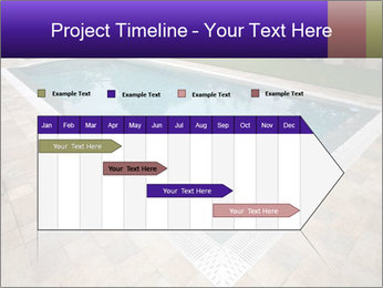 0000080628 PowerPoint Template - Slide 25