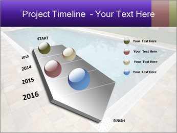 0000080628 PowerPoint Template - Slide 26