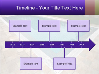 0000080628 PowerPoint Template - Slide 28