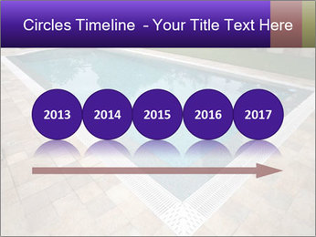 0000080628 PowerPoint Template - Slide 29