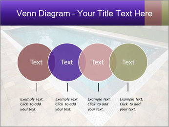 0000080628 PowerPoint Template - Slide 32