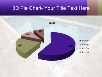 0000080628 PowerPoint Template - Slide 35