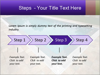 0000080628 PowerPoint Template - Slide 4