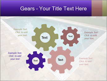 0000080628 PowerPoint Template - Slide 47
