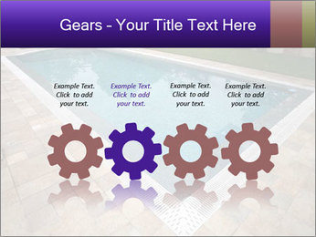 0000080628 PowerPoint Template - Slide 48