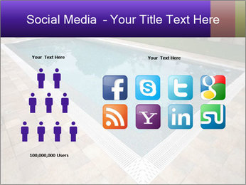 0000080628 PowerPoint Template - Slide 5