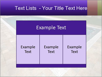 0000080628 PowerPoint Template - Slide 59