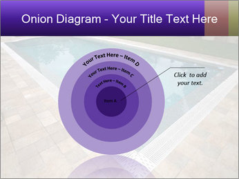 0000080628 PowerPoint Template - Slide 61