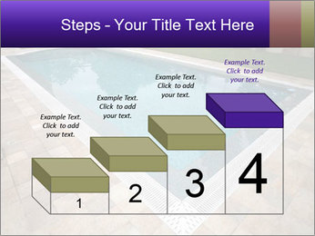 0000080628 PowerPoint Template - Slide 64