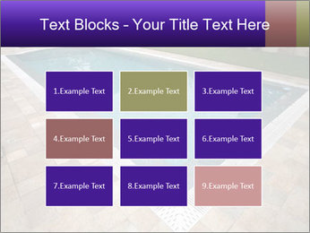0000080628 PowerPoint Template - Slide 68