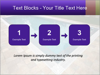 0000080628 PowerPoint Template - Slide 71