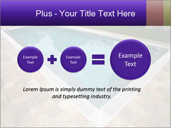0000080628 PowerPoint Template - Slide 75