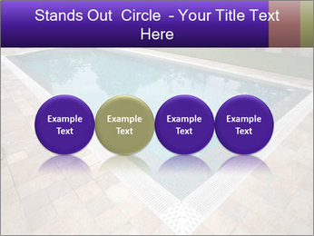 0000080628 PowerPoint Template - Slide 76