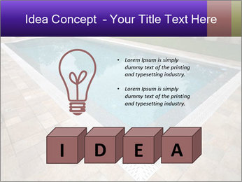0000080628 PowerPoint Template - Slide 80
