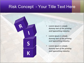 0000080628 PowerPoint Template - Slide 81
