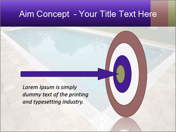 0000080628 PowerPoint Template - Slide 83