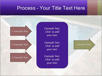 0000080628 PowerPoint Template - Slide 85