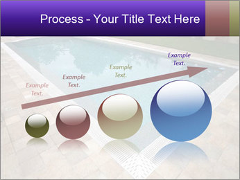 0000080628 PowerPoint Template - Slide 87