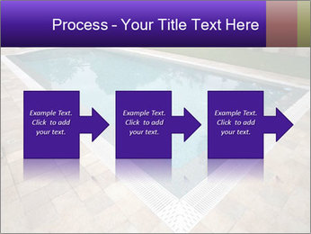 0000080628 PowerPoint Template - Slide 88