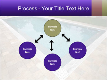 0000080628 PowerPoint Template - Slide 91