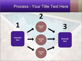 0000080628 PowerPoint Template - Slide 92