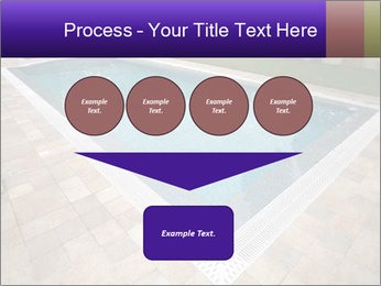 0000080628 PowerPoint Template - Slide 93