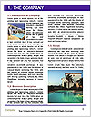 0000080628 Word Templates - Page 3
