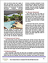 0000080628 Word Templates - Page 4