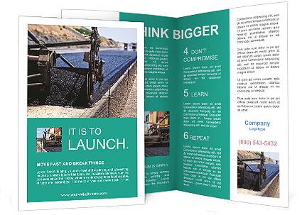 0000080629 Brochure Template