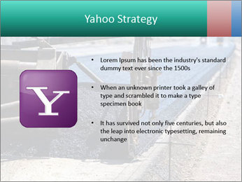 0000080629 PowerPoint Template - Slide 11
