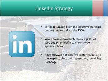 0000080629 PowerPoint Template - Slide 12