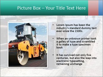 0000080629 PowerPoint Templates - Slide 13
