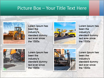 0000080629 PowerPoint Templates - Slide 14